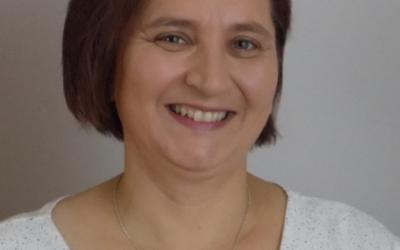 Agnieszka Łyżwa