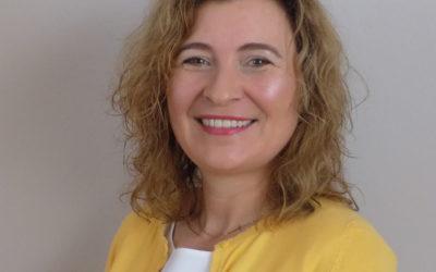 dr Jolanta Borek