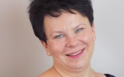 Katarzyna Surdy
