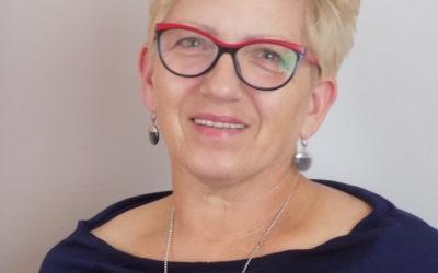 Kazimiera Mirota