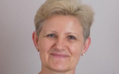 Renata Urbańska