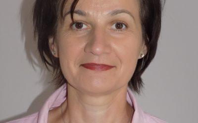 Katarzyna Bąk